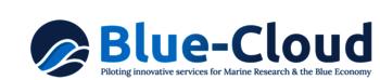 Blue-Cloud services met en œuvre le potentiel de la science ouverte basée sur les « clouds »