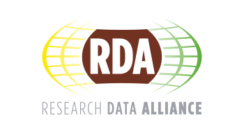 Research Data Alliance RDA, réunion annuelle ODATIS et Data Terra